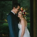 dreamy flower filled wedding0081