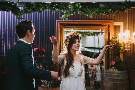 dreamy flower filled wedding0103