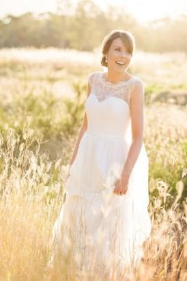 gm photographics bride photo