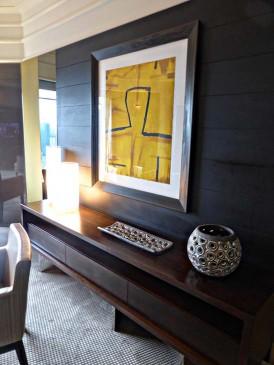 grand hyatt ambassador suite decor copy copy