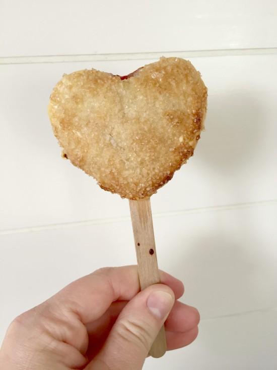 heart-pie-pops
