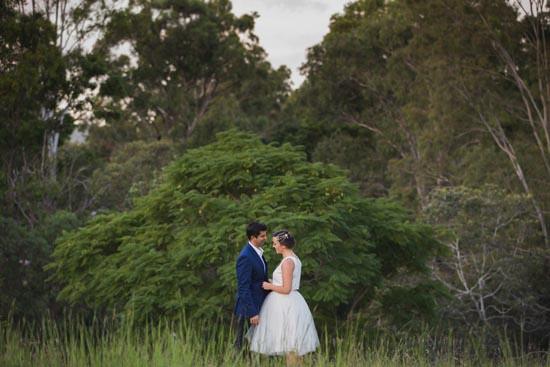 intimate garden wedding0001