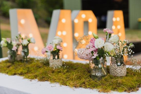 intimate garden wedding0005
