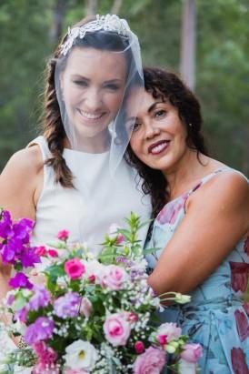 intimate garden wedding0032
