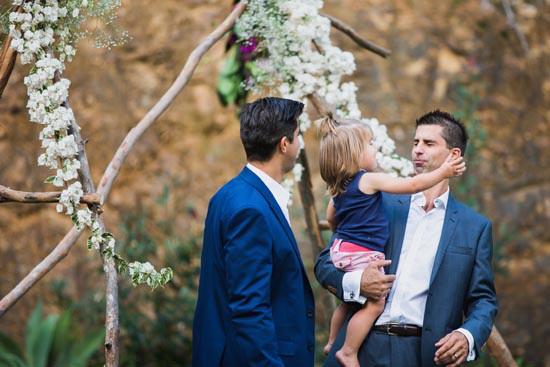 intimate garden wedding0033