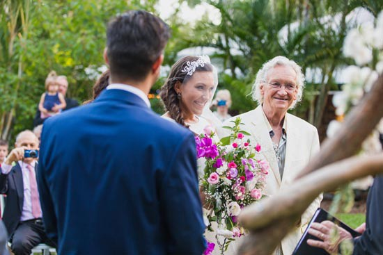 intimate garden wedding0038