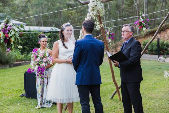 intimate garden wedding0039