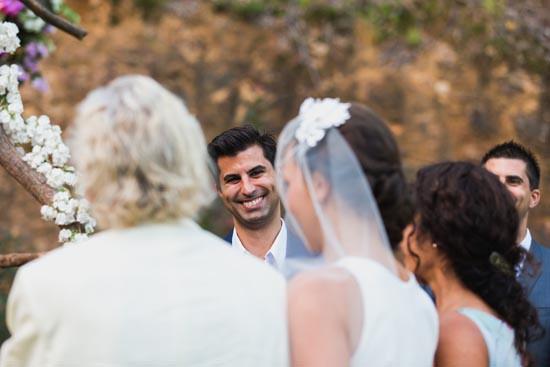 intimate garden wedding0040