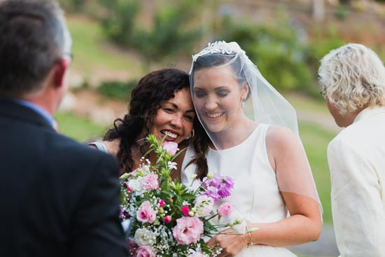 intimate garden wedding0041