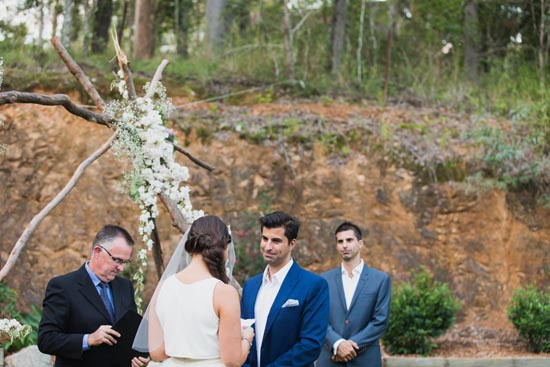 intimate garden wedding0044