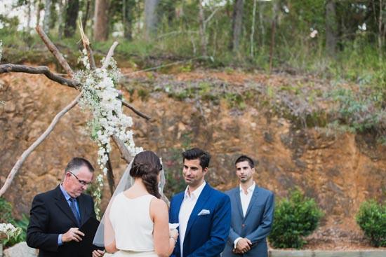 intimate garden wedding0044