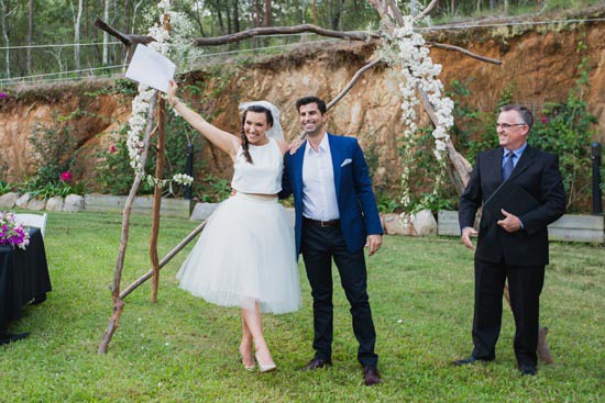 intimate garden wedding0051