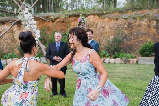 intimate garden wedding0053