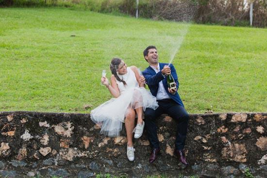 intimate garden wedding0071