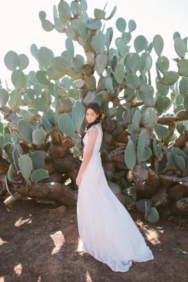 karen willis holmes bride dress
