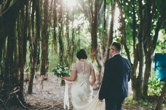 kath_and_glens_noosa_industrial_wedding_0056