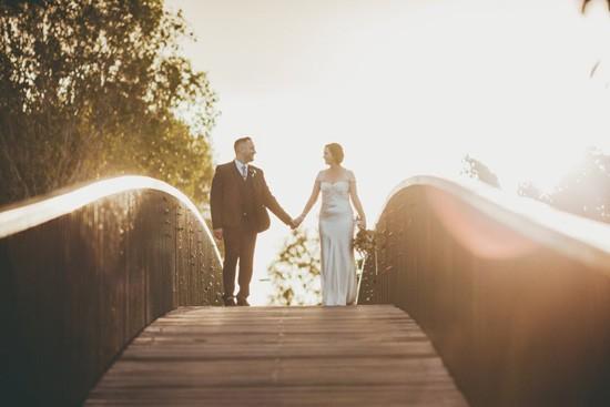kath_and_glens_noosa_industrial_wedding_0064