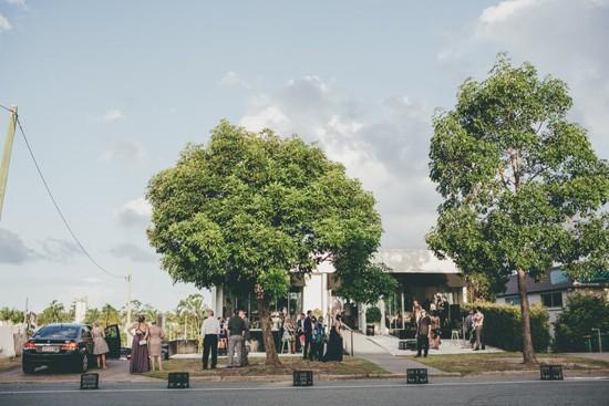 kath_and_glens_noosa_industrial_wedding_0065
