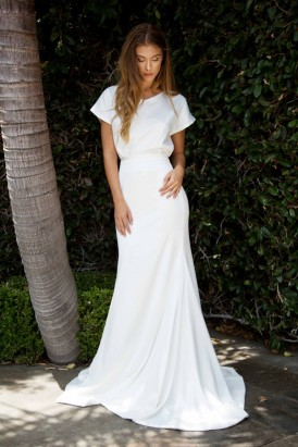 marquise bridal0012