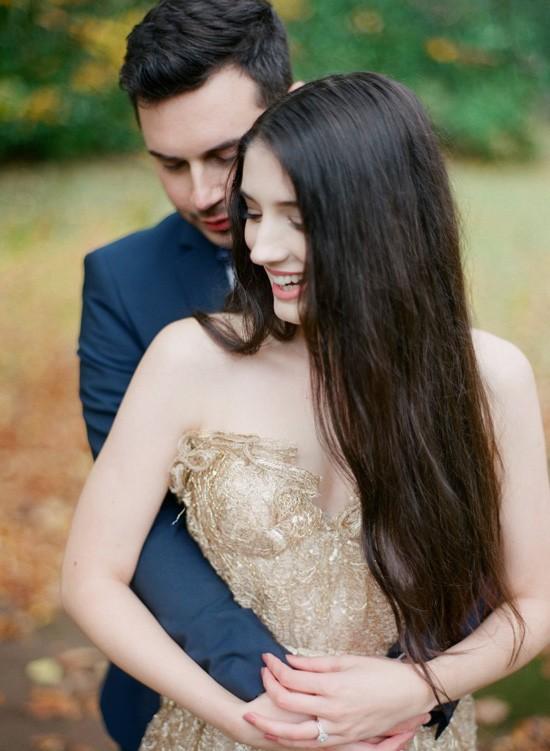 melbourne engagement photos
