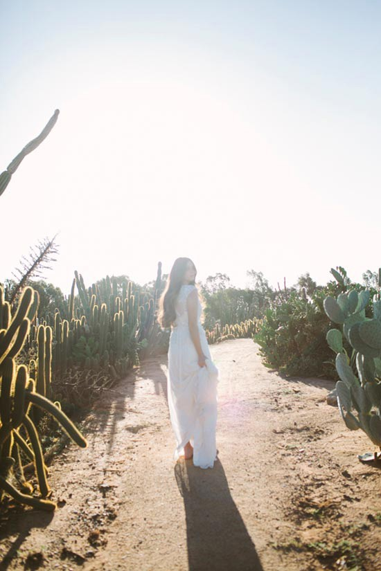 mexicanfiesta_neiyo_32