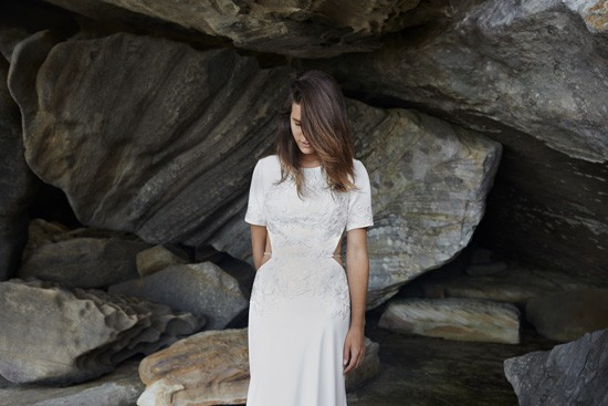 mira mandic couture bridal0001