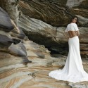 mira mandic couture bridal0002