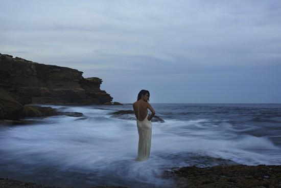 mira mandic couture bridal0003