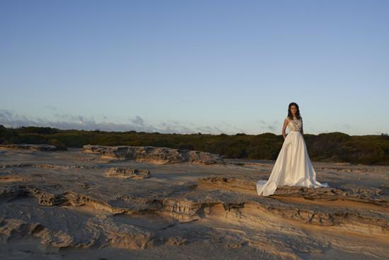 mira mandic couture bridal0004