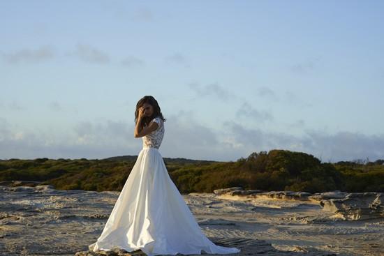 mira mandic couture bridal0005
