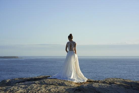 mira mandic couture bridal0006