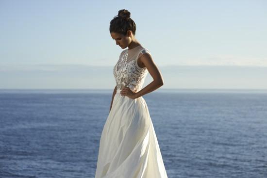mira mandic couture bridal0007