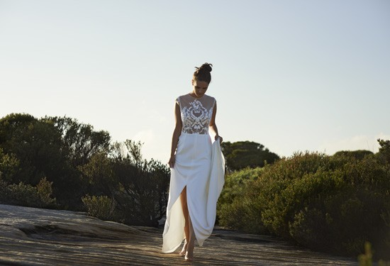 mira mandic couture bridal0009