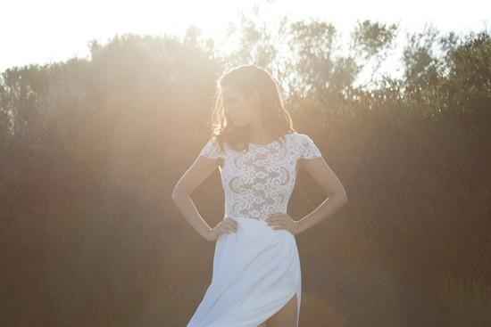 mira mandic couture bridal0012