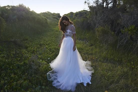 mira mandic couture bridal0013