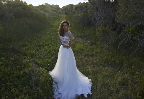 mira mandic couture bridal0014