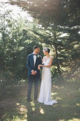 mornington peninsula holiday house wedding0085