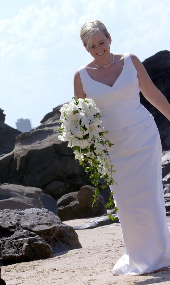 nikki parkinson styling you wedding0001
