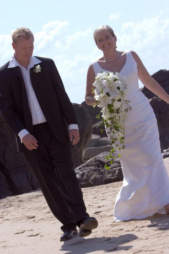 nikki parkinson styling you wedding0002