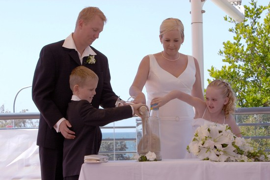 nikki parkinson styling you wedding0004