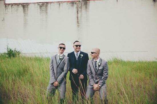 noosa groom and groomsmen
