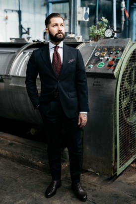 oscar hunt tailored mens suits0001