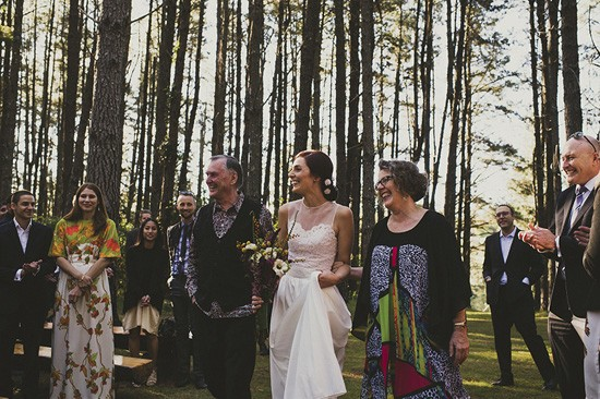 pine forest wedding0048
