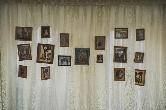 pine forest wedding0102