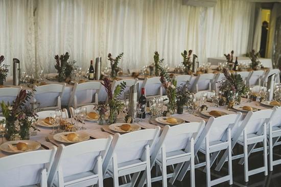 pine forest wedding0107