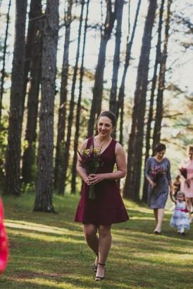 pineforest wedding0001