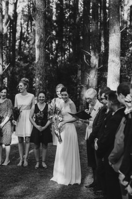 pineforest wedding0007