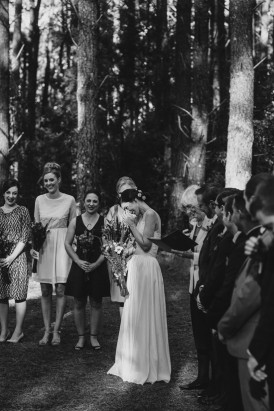 pineforest wedding0008