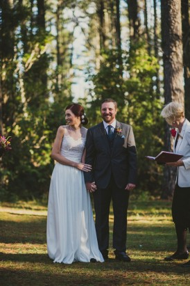 pineforest wedding0011