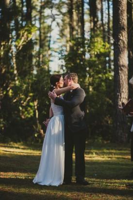 pineforest wedding0013